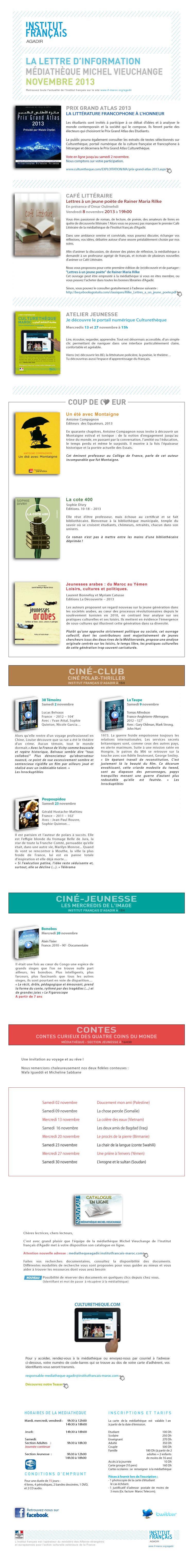 Newsletter-novembre-2013