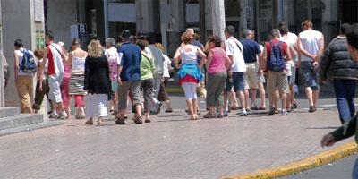 touristes-Maroc--(2013-11-08)