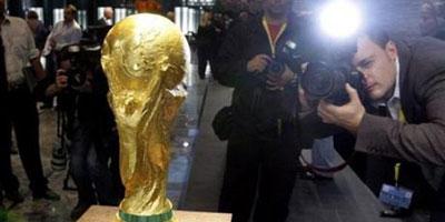 trophee-coupe-du-monde-2014-maroc-(2013-11-24)