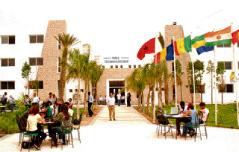 Le groupe Universiapolis, première université privée à Agadir, continue à multiplier ses formations et ses partenariats. La création de cette nouvelle structure est une première en Afrique