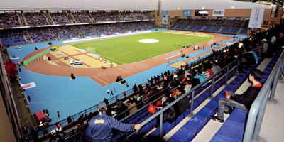 Sonarges-Stade-Marrakech-(2013-12-09)