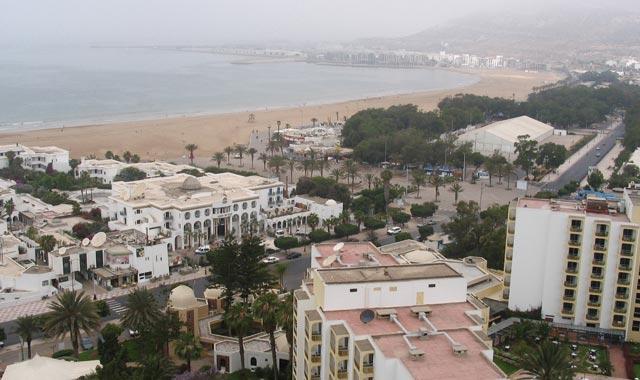La MASEN (Moroccan Agency for Solar Energy) et la coopération allemande pour le développement durable (GIZ) ont organisé, récemment, une réunion de lancement de ce projet à Agadir.