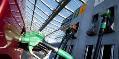 essence-station-Maroc-(2014-01-16)