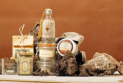 souss la cosm tique naturelle un march de niche agadir blog par michel terrier. Black Bedroom Furniture Sets. Home Design Ideas