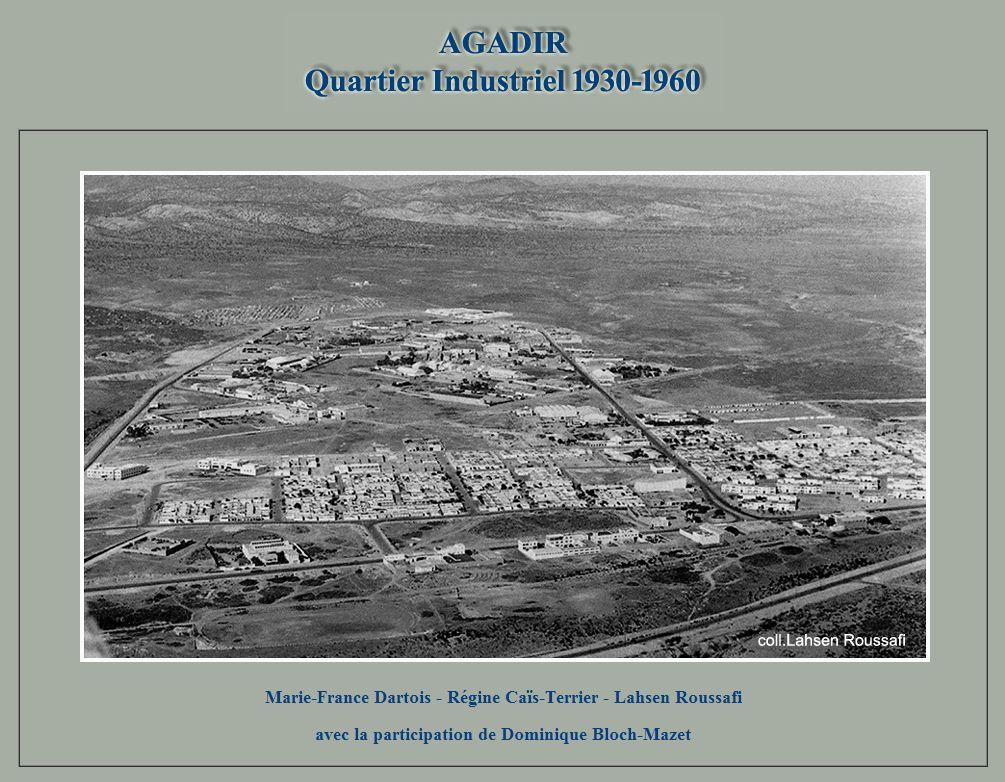 Agadir QI