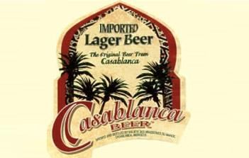 beer-casablanca