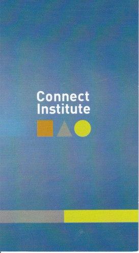 Connect Institute