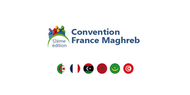 convention-france-maghreb