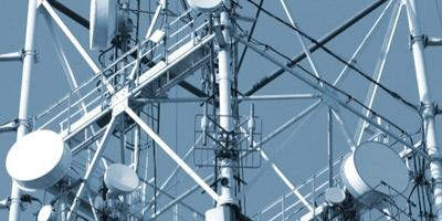 Telecoms-ANRT-Maroc-(2014-02-12)