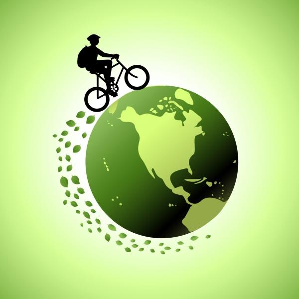 Tourisme durable et équitable