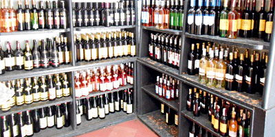 Vins-Maroc-(2014-02-12)