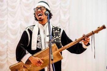 03.14  Triq Mehdi Nassouli