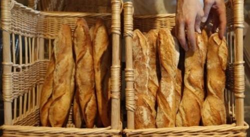 La Fédération nationale de la boulangerie et pâtisserie du Maroc (FNBPM) a annoncé vendredi une grève nationale des boulangers prévue mercredi et jeudi prochains, dans tout le Royaume. /DR