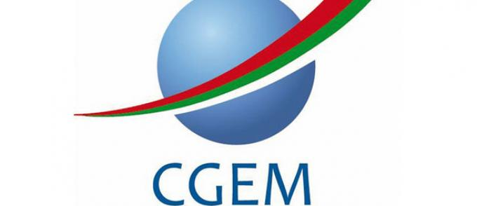 CGEM_30