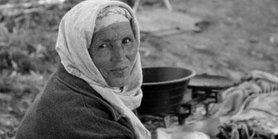 femme-berbere-(2014-03-19)