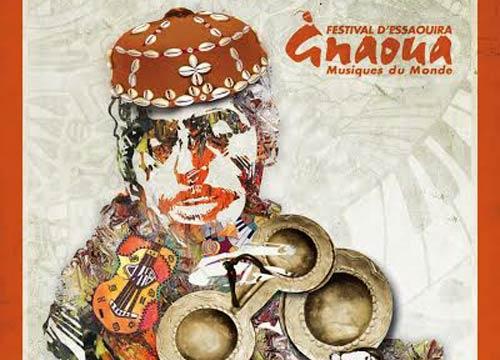 La première édition du festival, qui s'est tenue du 21 au 24 juin 1998, a été un vrai succès et a attiré près de 20.000 estivants.