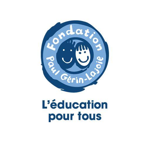 fondation-paul-gerin-lajoie-(1)