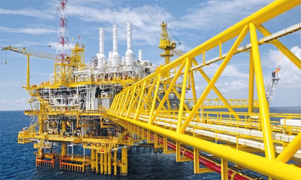 Genel Energy a atteint une profondeur de 3 100 mètres au niveau du puits Cap Juby. Il lui reste 600 mètres pour atteindre la profondeur cible.