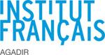 I. F. A. : Institut Français d'Agadir