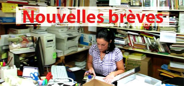 NouvellesBreves-600