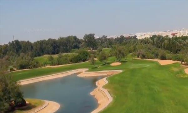 «Mettre en relation, pour la première fois au Maroc, tous les acteurs de la profession golfique, aussi bien marocains qu'étrangers». Ph : golfamily.com