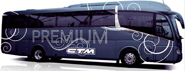 Transport-Luxe-MAROC-(2014-02-28)