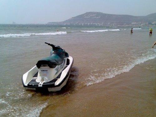 jet-ski_30042014122717