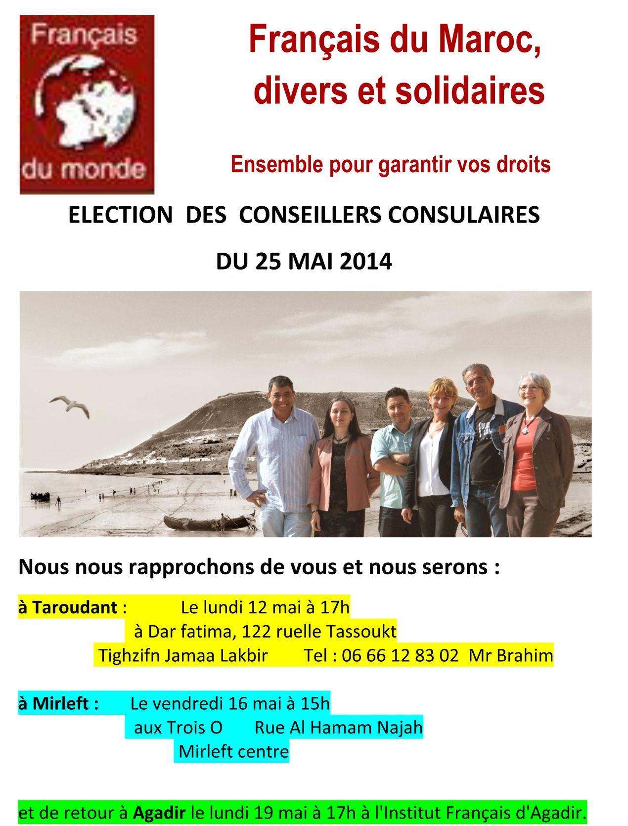 f7f49406d3ac Société   Agadir-blog par Michel Terrier     Page 2