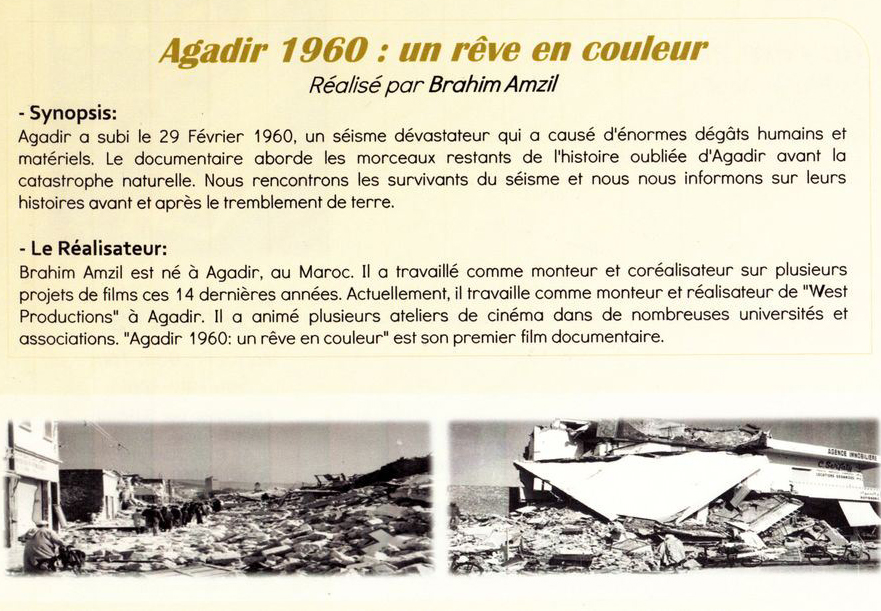 agadir-1960-rc3a8ve-en-couleur
