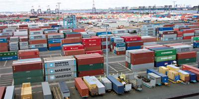 Export-(2014-04-30)