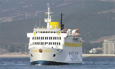 Ce 2e appel intervient après le peu d'intérêt montré auparavant par les opérateurs nationaux. Lors du précédent appel, seule la ligne Tanger-ville-Tarifa-Gibraltar avait été attribuée à la société Intershipping.