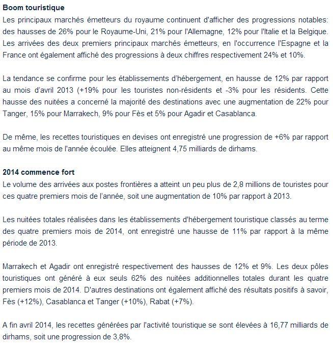 Presse-papiers-3