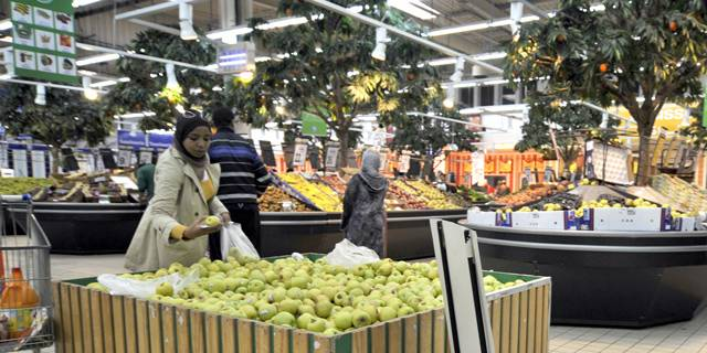 supermarche-market-c-mehdy-mariouch