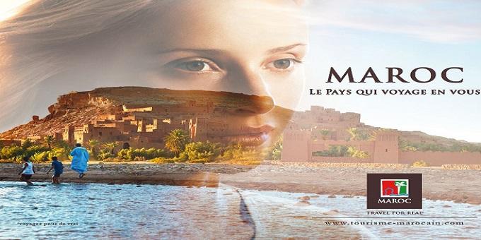 tourisme-maroc-l-economiste-maghrebin