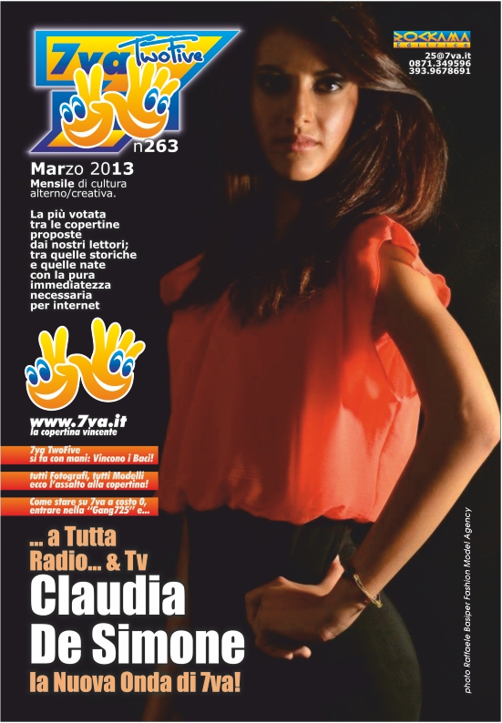 263-COVER_25-Claudia-tv-wf
