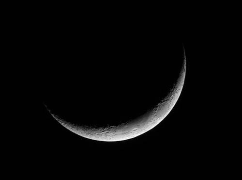 Le retour à l'heure légale au Maroc (GMT) aura lieu du 28 juin au 02 août prochain, à cause du ramadan. /DR