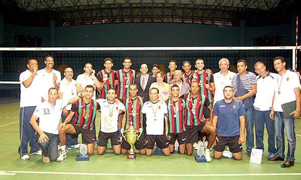 Volley_AS-FAR