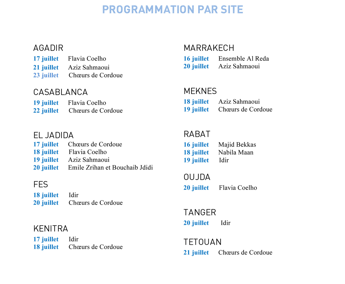Microsoft Word - Communique de presse NdR 2014.docx