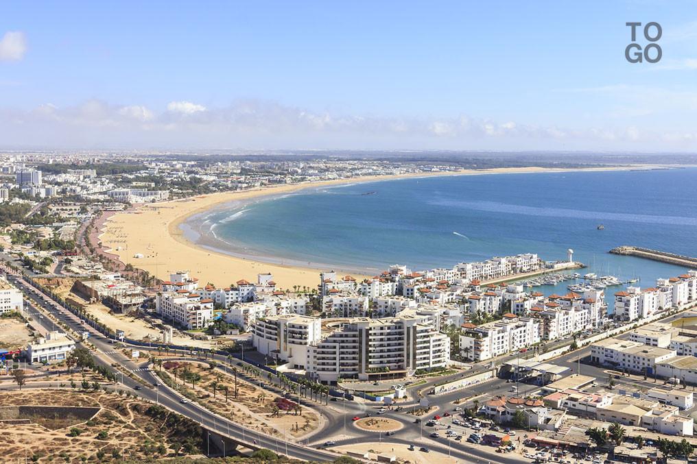 Le-Togo-en-vedette-a-Agadir_ng_image_full