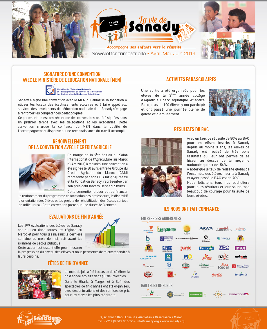 newsletter-sanady-2