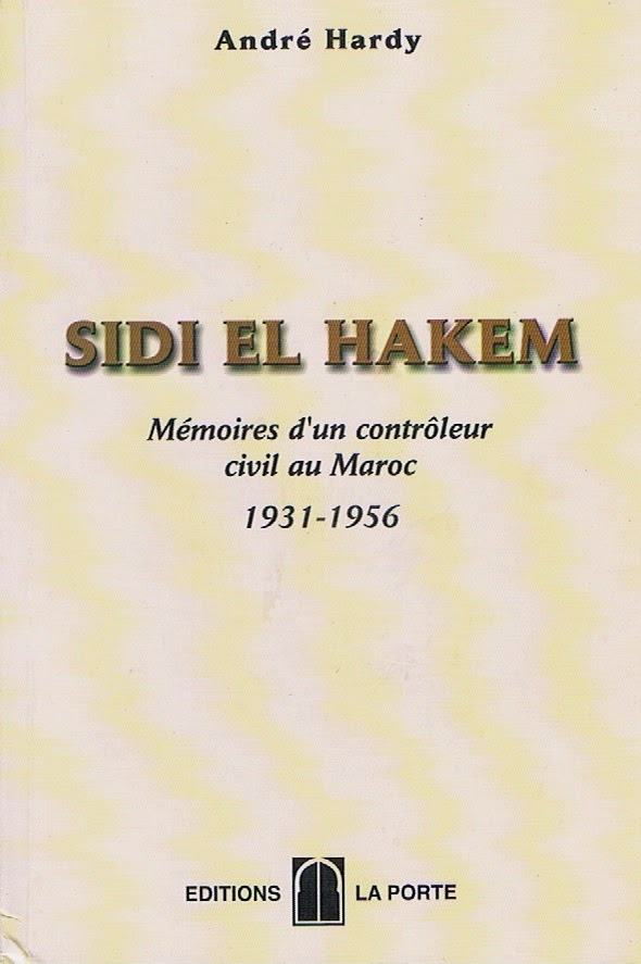 Couv1 Sidi Hakem