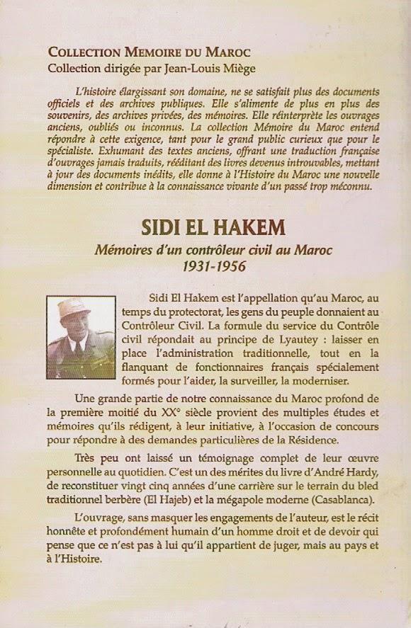 Couv2 Sidi Hakem