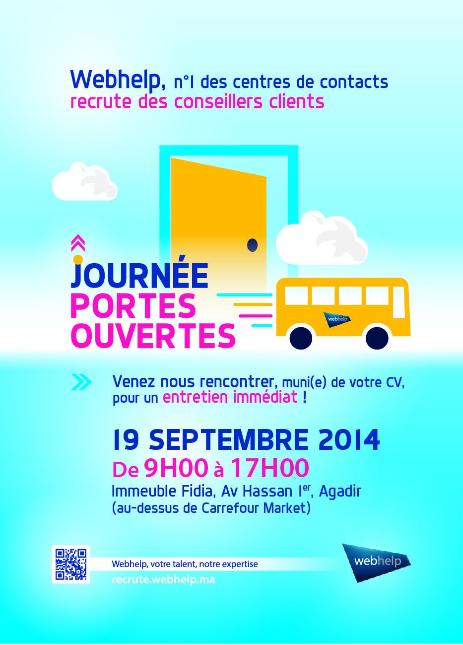 Flyer JPO Agadir 19 septembre 2014 -02