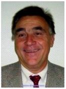 Jean-Claude Rozier