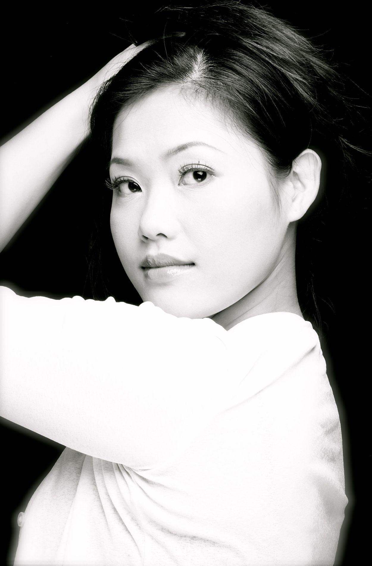Li Chin Huang