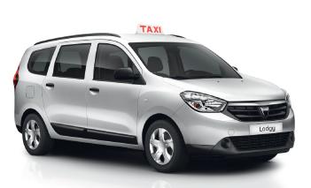 Renault Maroc lève enfin le suspense sur son offre Taxi Lodgy. Le constructeur parie sur une série d'arguments pour écouler le maximum de véhicules. A leur tête, un positionnement prix qui défie toute concurrence