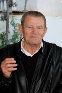 Philippe Alleon