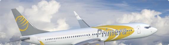 Primera_737_800-2
