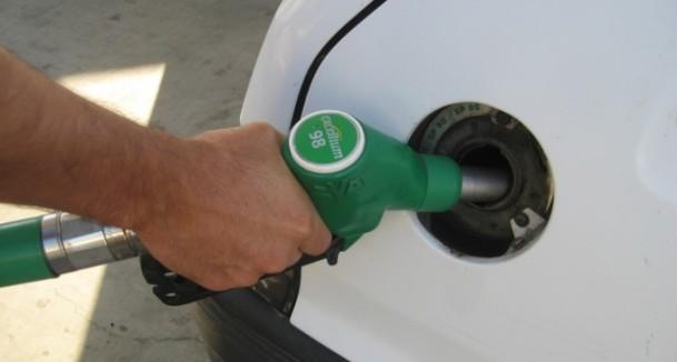baisse-prix-essence-680x365