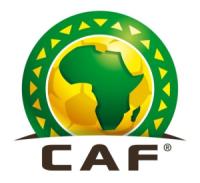 CAF-logo-300x275